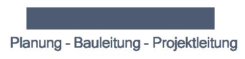 Consulting Rüpcke